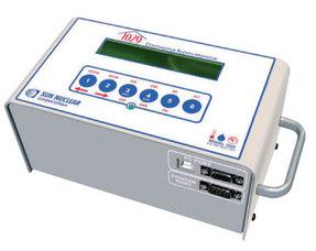 Radon monitor 1028