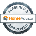 Our home inspectors have been screened