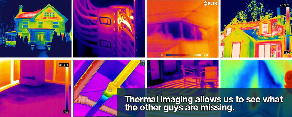 thermalbanner